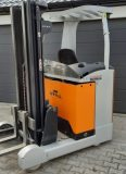 STILL FM-X14 elektryczny 1400kg 482