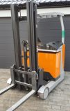 STILL FM-X12 elektryczny 1200kg 923